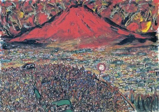 AkiraKurosawa16.jpg