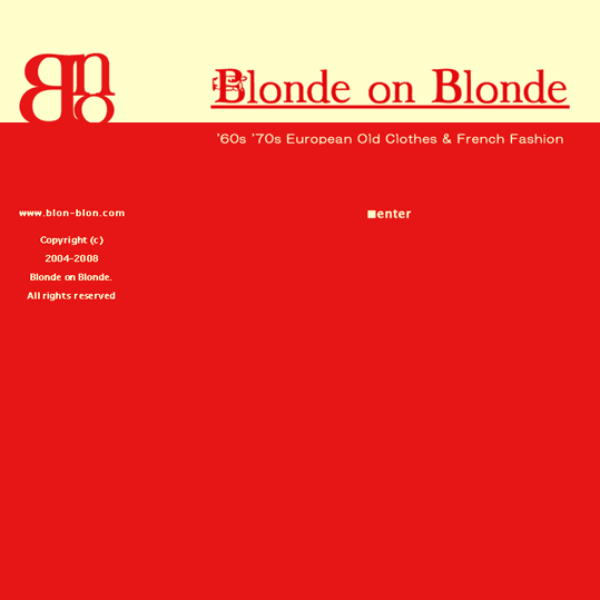 Blonde on Blonde1.png