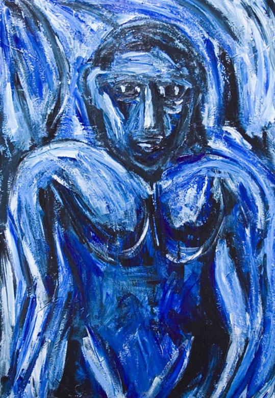 IMG_7256_blue_barbarous_woman_450.jpg