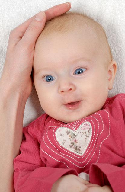 baby-girl-636.jpg