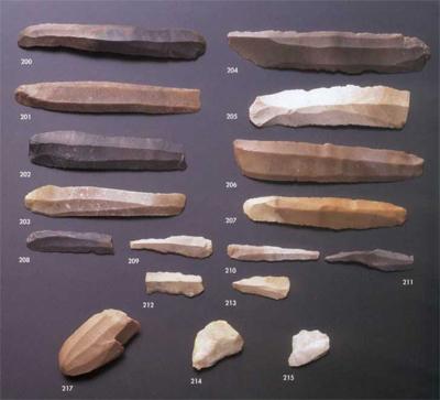 stone-tools.jpg