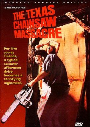 texas-chainsaw-movie-poster-2.jpg